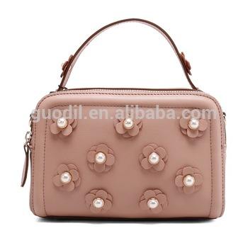 2019 Trendling Fashionable Ladies Handbag Fancy Design For Young .