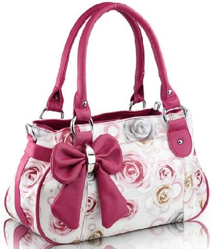 9 Latest Designer Fancy Handbags for Ladies | Cute handbags .