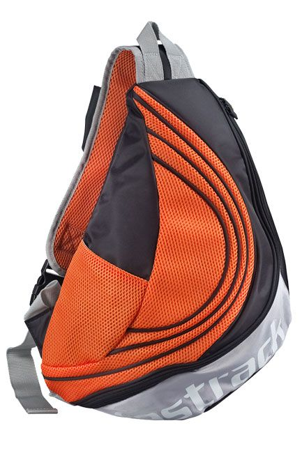 Fastrack Bags