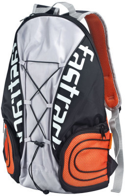 Fastrack Backpack at Rs 800/piece | Fastrack Backpacks | ID .