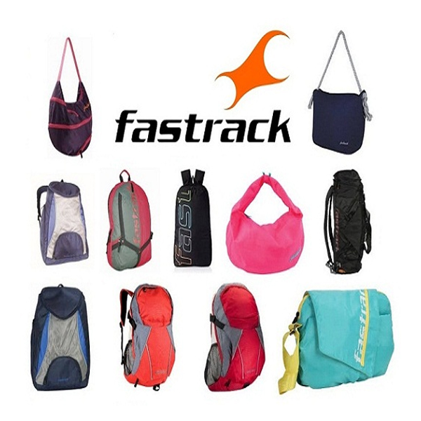 15 Different Types of Fastrack Bags in Fashion 2020 | Styles At Li