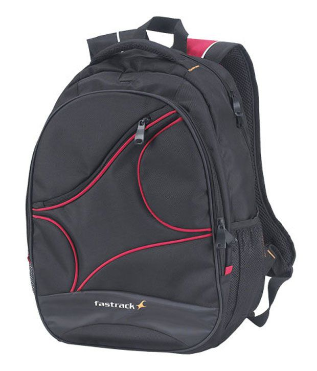 Fastrack Bags Showroom Near Me | Confederated Tribes of the .