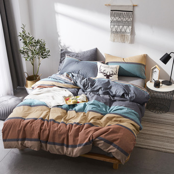 Home Textile Designs For Printed Fitted Microfiber Bedsheet - Buy .