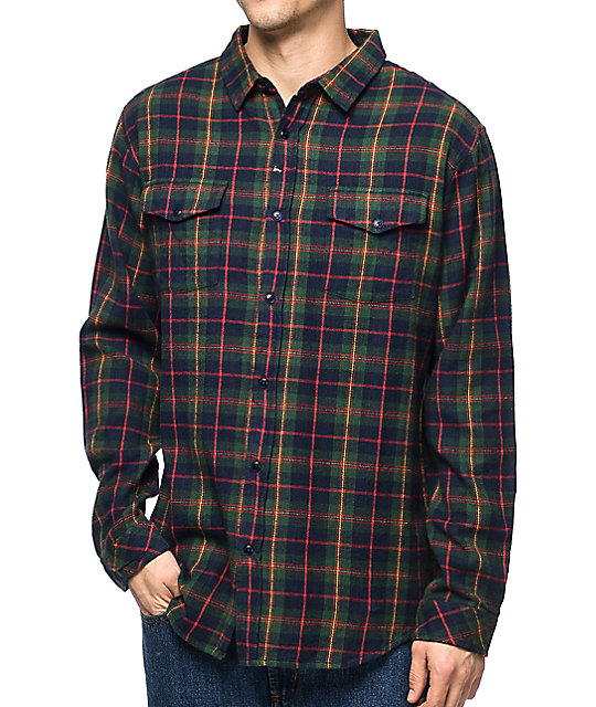 Womens flannel shirts- all about flannel shirts for women .