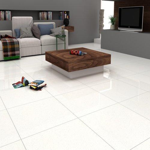 Floor Floor Tiles Design Plain On Amazing Ideas Saura V Dutt .