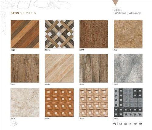 400x400 Floor Tiles New Designs Manufacturer, Supplier,Export