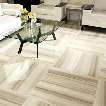 Building Material Vitrified Floor Tiles Designs - Buy Vitrified Floor .