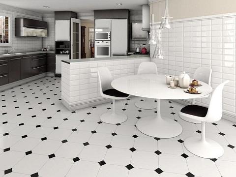 Floor Floor Tiles Design Modern On With Regard To 9 Latest Kitchen .