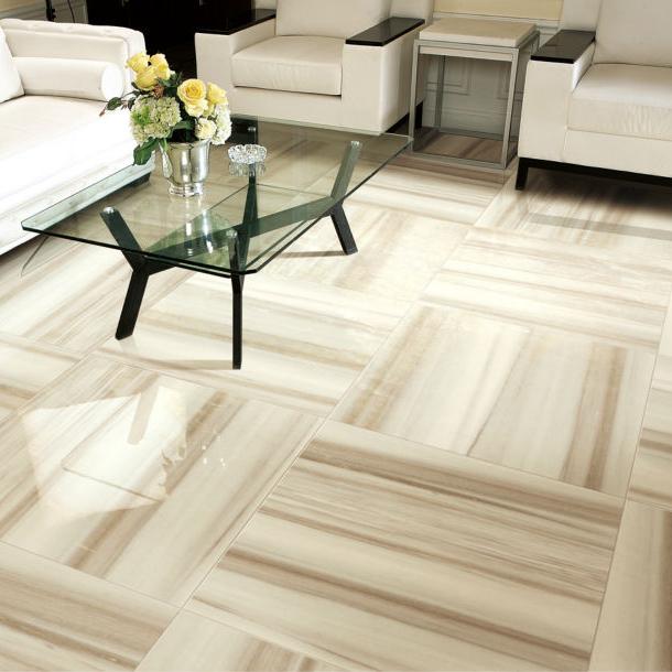 Building Material Vitrified Floor Tiles Designs - Buy Vitrified .