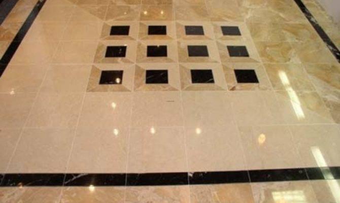 Floor Tile Designs Entryway Flooring Tiles Design Dma - House .