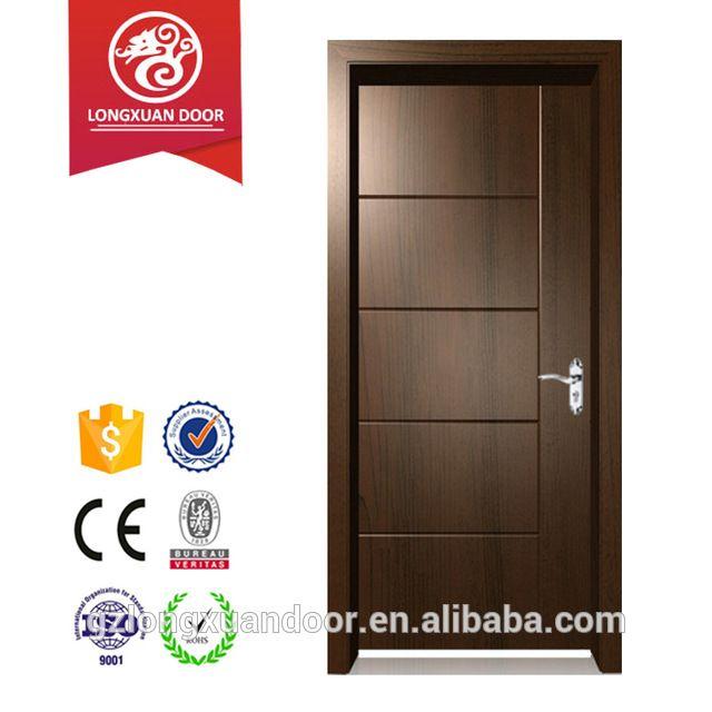 Source Swing venner wooden flush door designs catalogue on m .