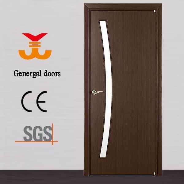 China Veneer Wooden Flush Door Design - China Flush Door Design .