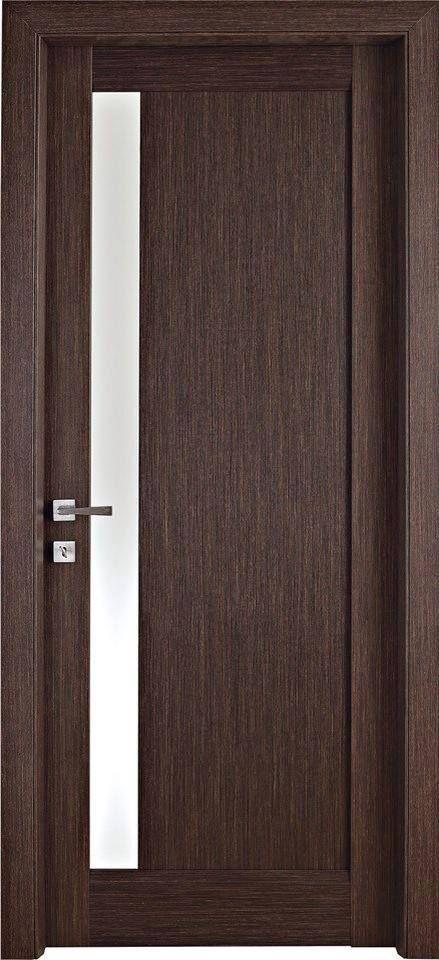 Pin by Van Joja Jackson Rollal Dosis on Puertas elegantes | Flush .