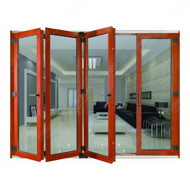 Main Entrance Wooden Folding Doors Designs - Buy Main Entrance .