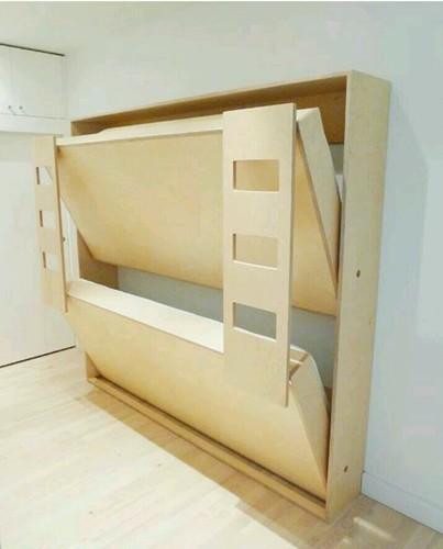 Attractive Murphy Folding Bed Wall Sunme K Double Size Mechanism .