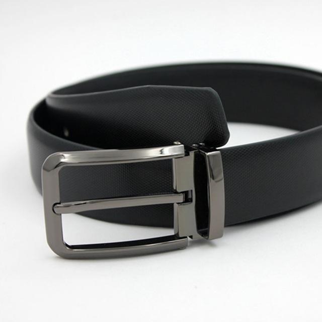 Formal Belts – Fashion dress