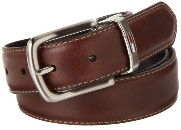 Guide to buying cool men's belts – fashionarrow.c