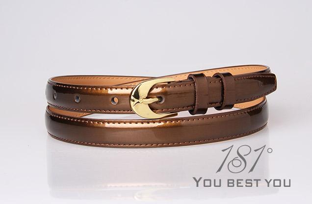 womens formal belt,leather belt for women,Formal Ladies Belt,dress .