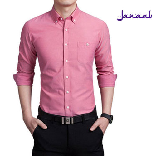 formal shirts for men Sale,up to 72% Discoun