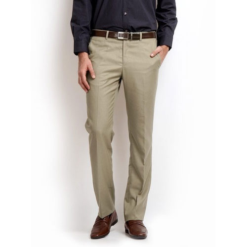 Men''s Formal Trousers at Rs 599/piece | Sowcarpet | Chennai| ID .