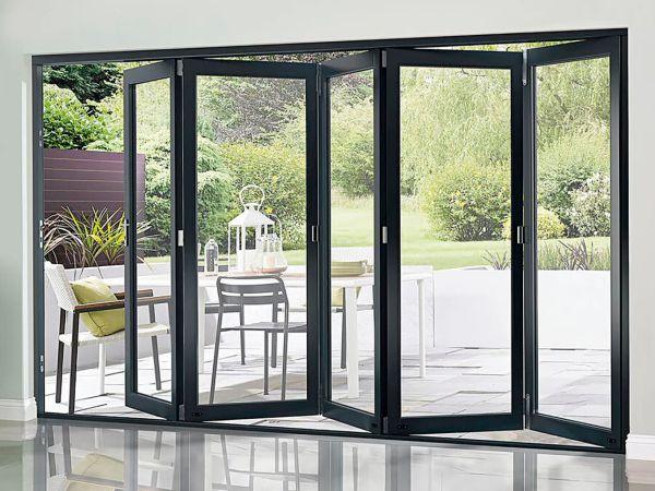 Best eco-friendly French door designs – Ecofrie