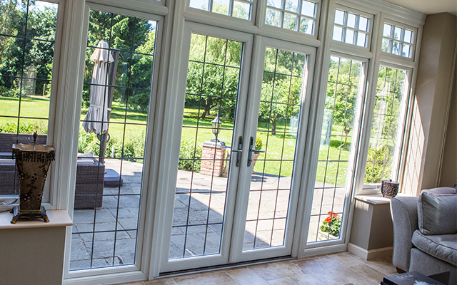 French Doors And Windows Designs | MyCoffeepot.O