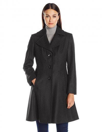 Frock Coats for Women   LoveToKn