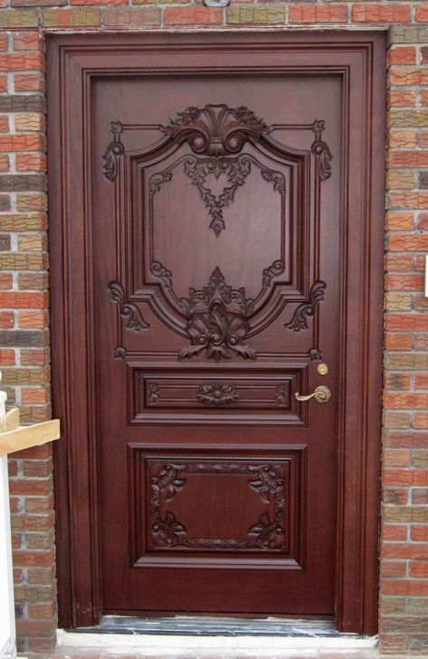 Indian Teakwood Main Door Designs Main Door Design. Design Latest .