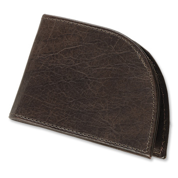What Is The Best Front Pocket Wallet | Confederated Tribes of the .