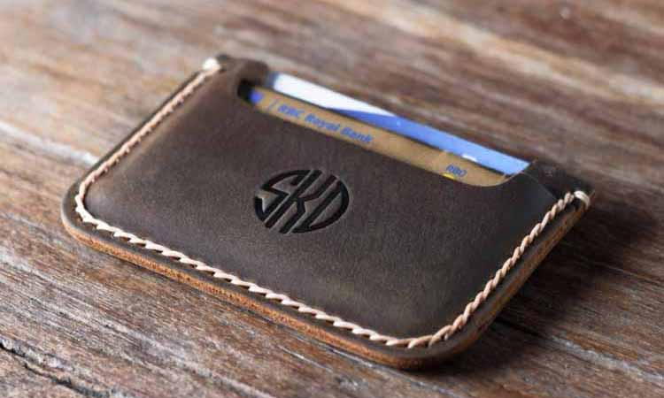 Top 10 Men Front Pocket Wallets in 2020 - Higly Recommended in 20