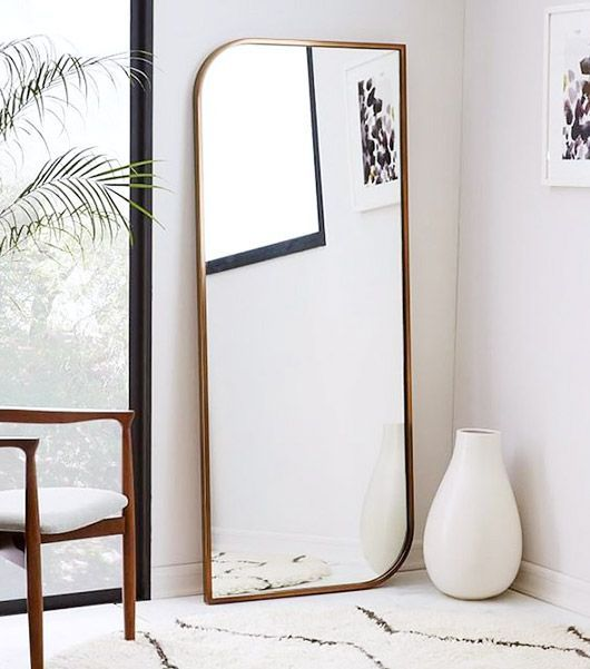 mirror images. (With images) | Mirror design wall, Modern mirror .