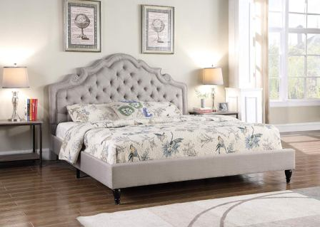 Top 15 Best Full Size Bed Frames in 20