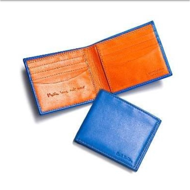 Funky Wallets Online | Confederated Tribes of the Umatilla Indian .