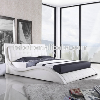 Divan Design Furniture Bedroom Single Bed Latest Double Bed .