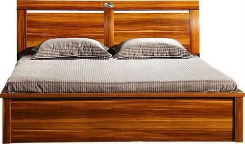 Bedroom Furniture Bed Design Exquisite On Bedroom For Home Wooden .