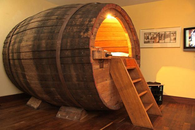 22 Unique Beds, Designer Furniture for Modern Bedroom Decorati