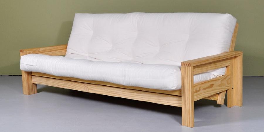Sofa Bed Design Ideas 2019 / 2020 | SofaM