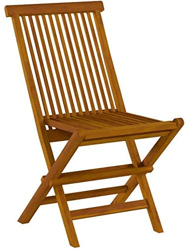 Amazon.com : Bare Decor BARE-DC1021 Vega Outdoor Folding Chair .