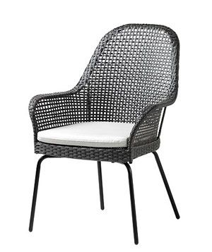7 Outstanding Outdoor Chairs (With images) | Inexpensive outdoor .