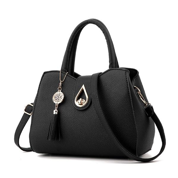 Women Bag New Handbag Female Fashion Movement Satchel Shoulder .