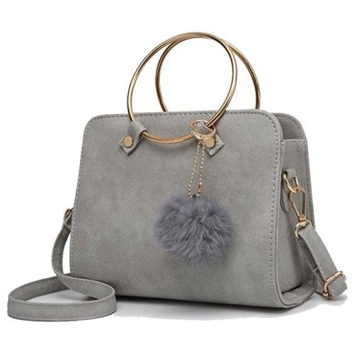 Women'S Trend Cross-Body Bag for Girls' Handbags Sale, Price .