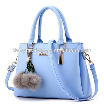 girls handbags canvas, fadanli handbag, double pocket handbag .