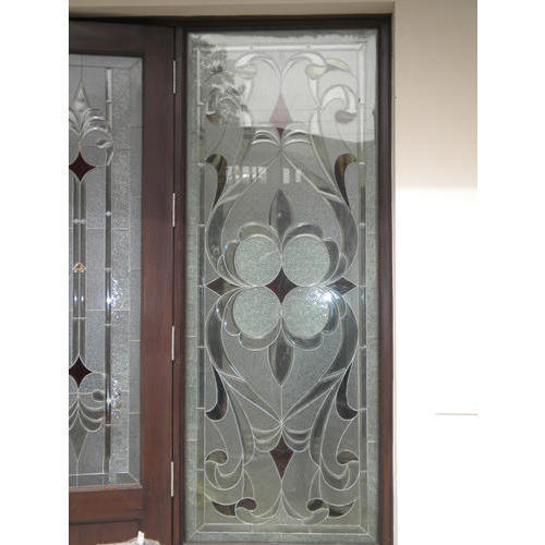 Furniture Glass Door Designs Amazing On Furniture Modern Interior .