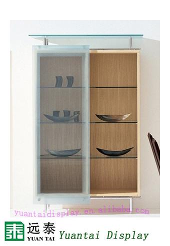 glass showcase designs,living room glass showcase design, View .