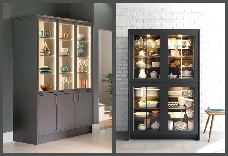 glass showcase designs for living room – diendan.