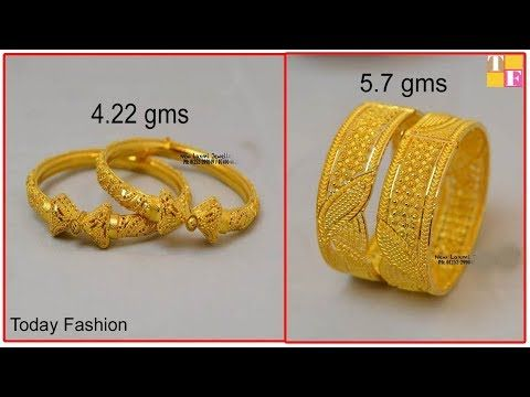 Latest Gold Necklace For Women Under 10 Grams | Gold Necklace .