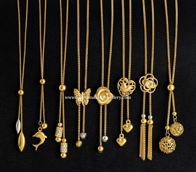 Cute Gold Chains | Gold chain design, Gold jewelry fashion, Gold .