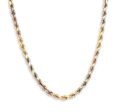styles of gold chains,neck chain types,gold chain design names .