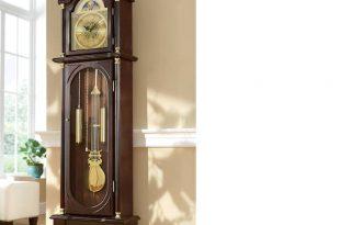 Westminster Grandfather Clock | Country Do