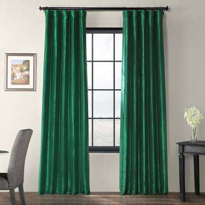 Green - Curtains & Drapes - Window Treatments - The Home Dep